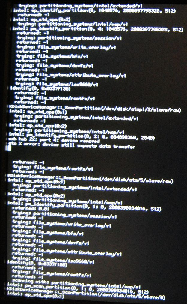 7378 (AMD Chipset Compatibility) – Haiku